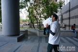 藏女兒屍11年開庭重述發生過程 他嘆:錯誤的決定