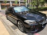 車主自售: BMW 523i  F10 誠可議價