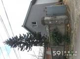 游禎敏😙離高鐵不遠的漂亮的農舍