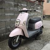 Yamaha cuxi110滿18免保人免頭款1500交車