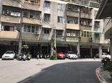 彰化縣彰化市中山路二段 公寓 彰工、彰師大美公寓