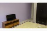 溫馨舒適套房適合上班族東大生。