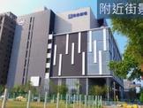 大慶中山醫《ROOM28二大房+平車》