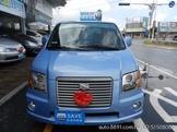 05 SOLIO 1.3 轎車版