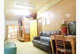 超值圓山捷運站旁2房~優式租賃