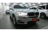 BMW/寶馬 M5 149.8萬 2015