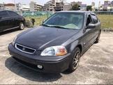 Honda k8 1.6 1998年 辦到好