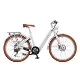 🏍【BESV】CF1 電動輔助自行車 28吋新車全網價位總覽🏍