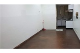 遼寧路工作室有廚房8200