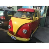出售 胖卡 PRZ 已改好 T1 外表 改好歐翼側掀們 內裝 車美 車況佳 自用車 歡迎試車