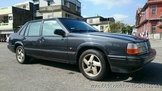 自售 1996 940 SE 2.0turbo