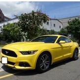 🐎2017 Mustang 野馬2.3 大滿配🐎