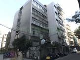 台北市大安區師大路 公寓 師大商圈超值醫美