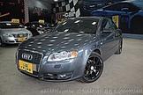 HOT大聯盟認證車輛 小改裝 車況正常保養 履約保證保固