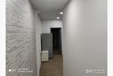 永春捷運站八分鐘,全新裝潢二房一廳