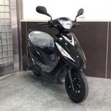 光陽KYMCO GP 125