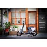 已售出 很新很新的 Gogoro 1 plus 高階版 正一手新車可出示行照! 里程數 2680 km
