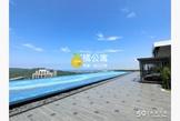 美術皇居全新泳池尊榮3房雙平車🍊橘公寓
