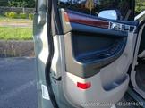 300C四傳SUV 255匹 遙控尾門 原HID雙電椅恆溫天窗8氣簾 非老舊TC