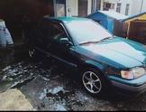《車主寄賣》1999年 Toyota Tercel 1.5