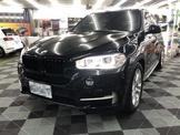 《純自售》2013年 BMW X5
