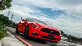 Ford Mustang 野馬 2.3 EcoBoost Performance