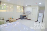 【東海中港/中科榮總】全新一房一廳寵物獨洗液晶採光(房屋編號:CC324887)