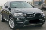 BMW X6 3.0I 租賃汰換 價格好談