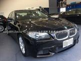14 528i X DRIVE M版大包 M版鋁圈 可全額貸滿