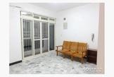 萬芳醫院捷運站(步行3分鐘)採光三房二廳