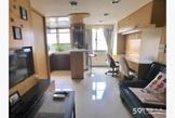 松山捷運,正1房,衛浴乾溼分離,挑高4米