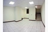 花蓮前站全新裝潢1/2樓雙店面亦可住辦
