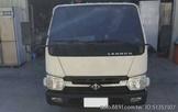 三菱/LEADCA 3.5噸貨車自售