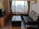 中華路2房樓中樓大室內高樓美視野採光