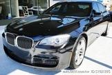 堯哥好車   2011 BMW  740LI
