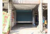 小港區宏平路1+2樓層店面