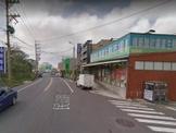 🍎富岡車站🍎地60坪🍎10米路店住