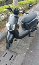 2010年的New cuxi100,可分期。