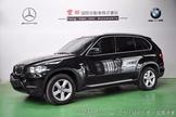 BMW X5 30d 黑色 總代理 全景 柴油 4WD 豐田車業
