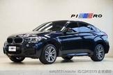 BMW X6 35i M Sport 盲點 車道偏移 總代理 鑫總桃園