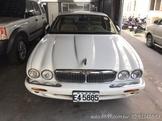 飛宏汽車 1998年保證一手車加長型只跑9萬