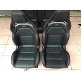 賓士 原廠 c咖 w205 63 amg 跑車化座椅 c200 c300 c43