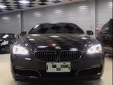 #640i-GC頂配版 2012年 BMW