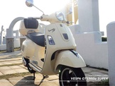 個人自售 VESPA GTS300ie 300 SUPER IE