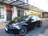 2013年 汎德總代理 BMW M3 COUPE
