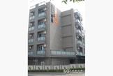 中正大學、吳鳳科技大學優質頂級電梯套房 6天成交