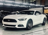 FB搜尋 : C&P Car Shop 概念店 福特野馬跑車