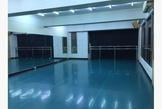 豐原舞蹈教室