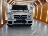 Benz-G55 AMG 漂亮美車 車主自售 車商勿擾(小刀可試)