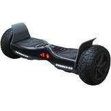 🏍【IS愛思】超級馬力電動平衡車(SP-01)新車全網價位總覽🏍